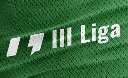 Pięciu nowych w piłkarskiej Avii