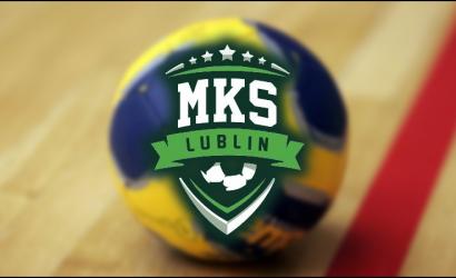Kolejna piłkarka ręczna z Brazylii w MKS Selgros Lublin