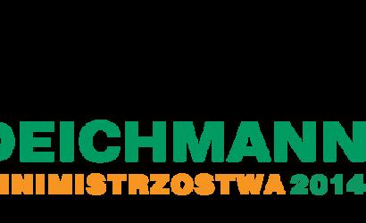 Motor i Puławiak reprezentowały Lubelszczyznę w Deichmann Cup