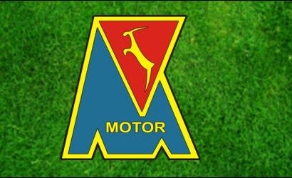 Motor Lublin wznowił treningi