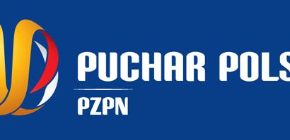 Rozlosowano ćwierćfinałowe pary Pucharu Polski LZPN
