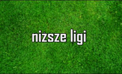 (Naj)niższe ligi z Lubsport sezon 2016/2017 – klasa A, odcinek drugi