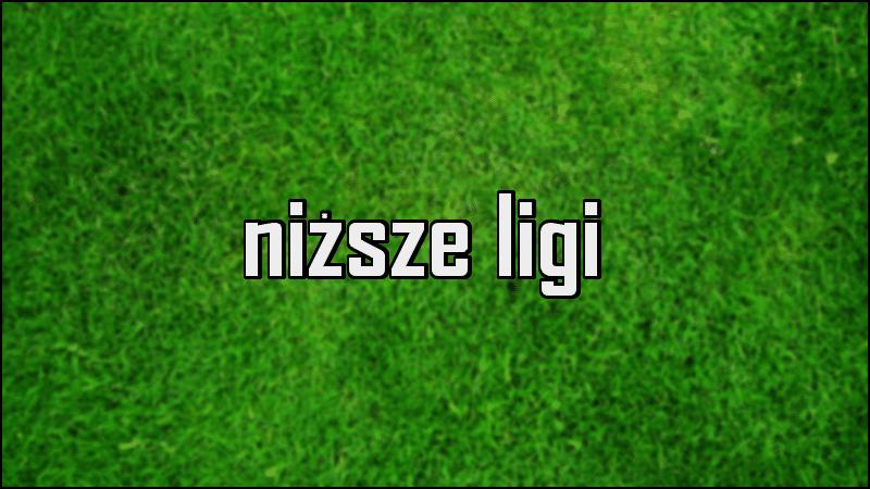 LZPN podał terminy rozpoczęcia sezonu 2020/2021