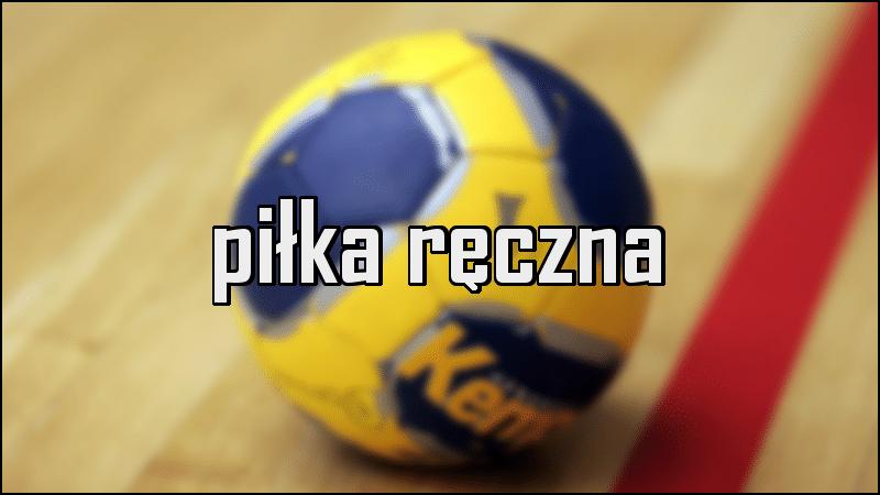 Związek Piłki Ręcznej w Polsce zadecydował o zakończeniu rozgrywek I i II ligi