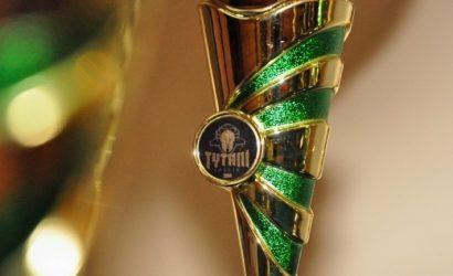 Tytani Lublin oficjalnie podsumowali sezon (Foto)
