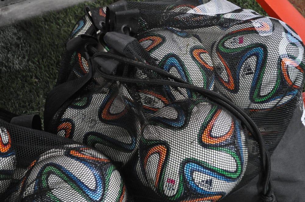 Polska bramkarzami stoi, czyli ból głowy Jerzego Brzęczka przed EURO 2020