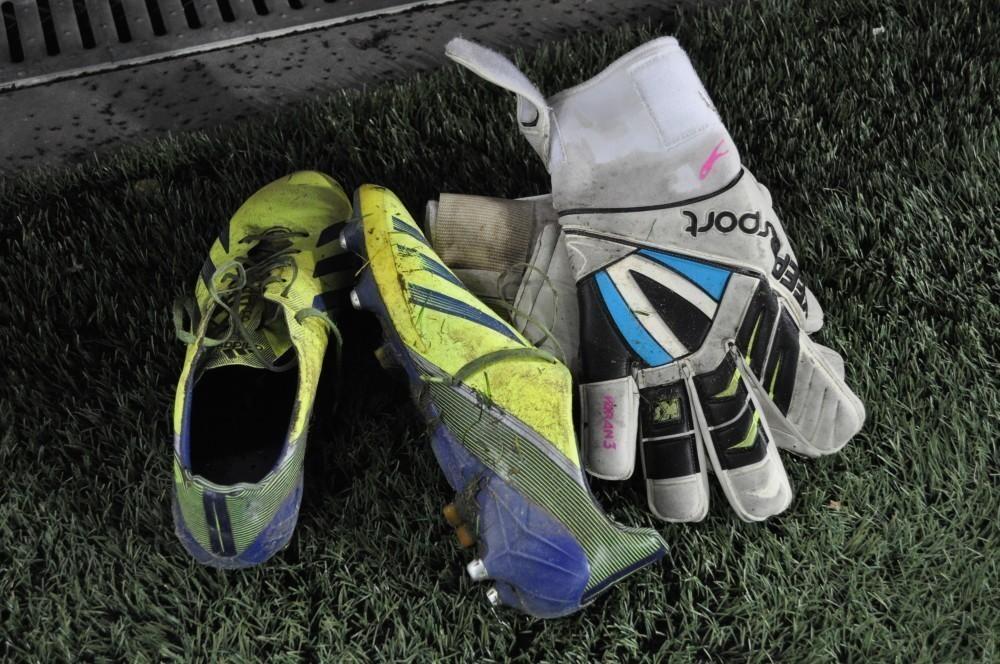Piłkarze z Lubelszczyzny na dłużej w swoich klubach