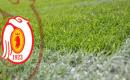 Orlęta Łuków ogłosiły godzinowy terminarz domowych meczów