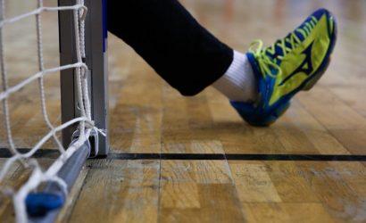 UKS Olimpia Biała Podlaska wykonał kolejny krok w Mistrzostwach Polski Juniorów