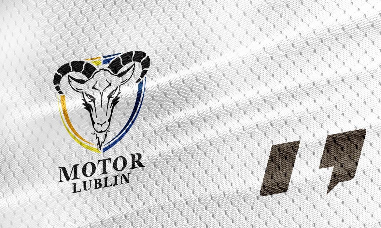 Speed Car Motor Lublin wypożyczył zawodnika