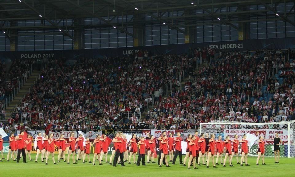 Znamy kadrę Polski na mecz z Litwą!