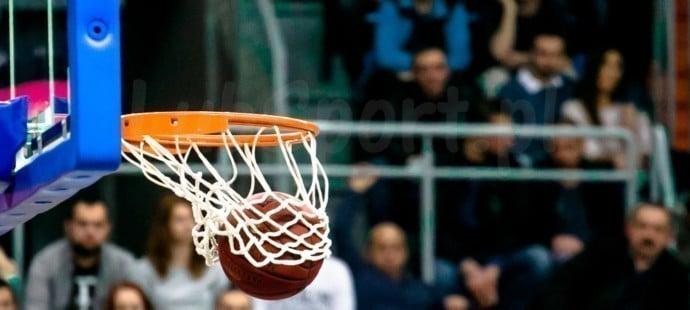 Koszykówka po lubelsku – zapowiedź weekendu (23-25 lutego)