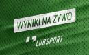 Wyniki na żywo – piłka nożna (25.04)