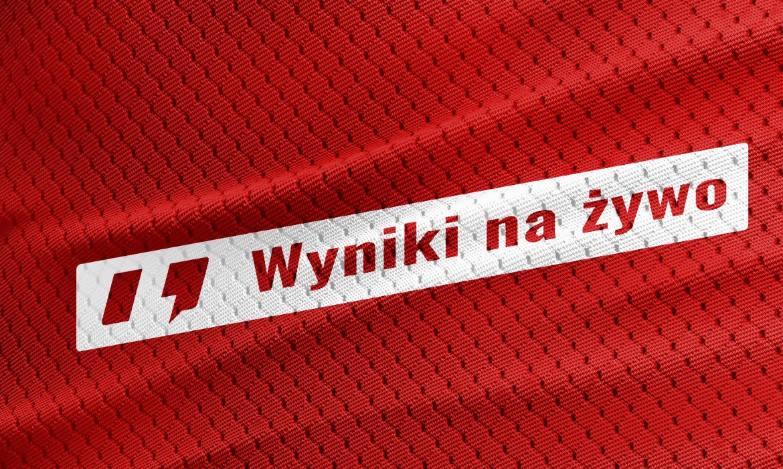 wyniki na zywo.pl