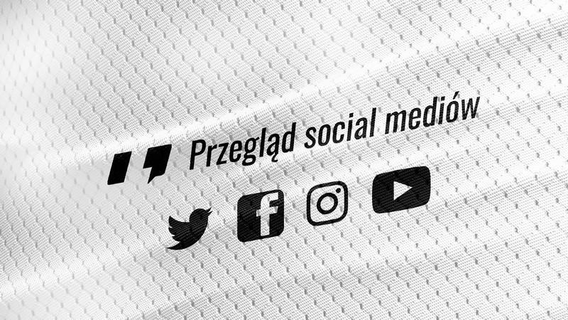 Lubelski przegląd social mediów – odcinek 19