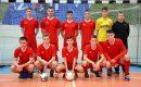 XI Memoriał Stanisława Wójcika dla Olimpiakosu