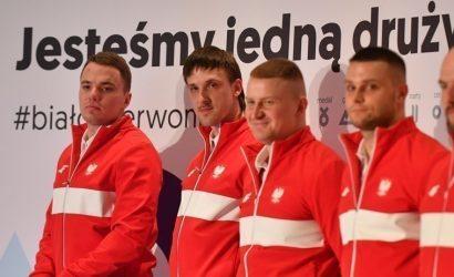 Bobsleiści AZS UMCS Lublin napisali historię na naszych oczach!