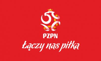 PZPN podjął decyzję o awansie Hutnika Kraków