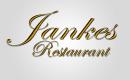 Jankes Restaurant – Twoje miejsce na imprezę okolicznościową (Artykuł sponsorowany)