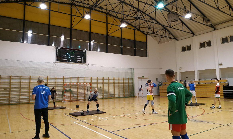 Wszystko zaczyna się od nowa. MKS Avia Świdnik przed fazą play-off