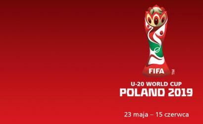 Mistrzostwa Świata U20 coraz bliżej
