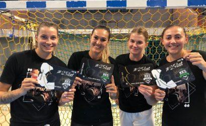 Karnety na mecze MKS-u Lublin już w sprzedaży