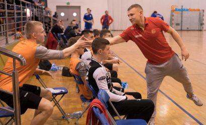 Połowiczny sukces drużyn z Lubelszczyzny w turnieju Mistrzostw Polski Juniorów