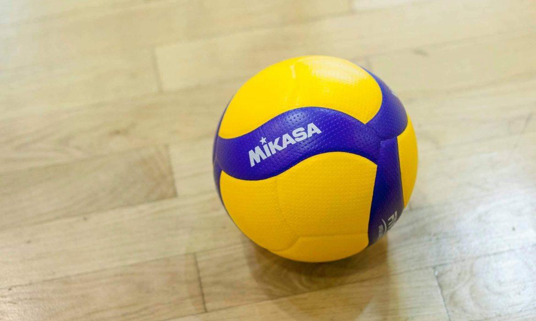 III liga siatkówki: Mistrz zakończył rozgrywki zwycięstwem w Białej Podlaskiej. Tempo lepsze od Cisów