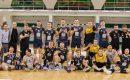Krzysztof Skubiszewski: Mamy mocną kadrę na przyszły sezon (Wywiad)