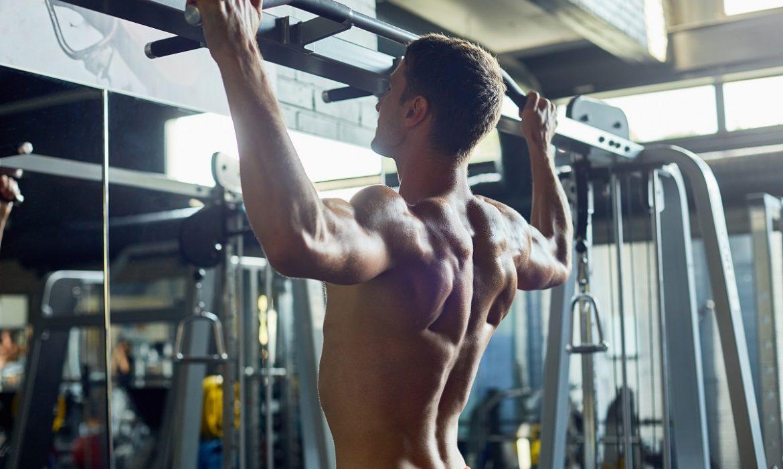 Odżywki białkowe dla sportowców. Jak używać białek, by osiągnąć najlepsze efekty?