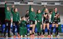 Mistrzynie Polski wzięły rewanż na drużynie z Koszalina