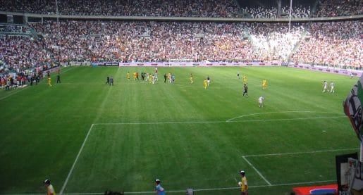 Juventus - Porto typy i kursy 2021