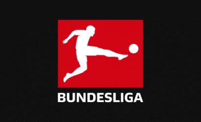 Liga niemiecka typy i kursy – Bundesliga 2021
