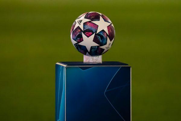 PSG – Barcelona typy i kursy 2021