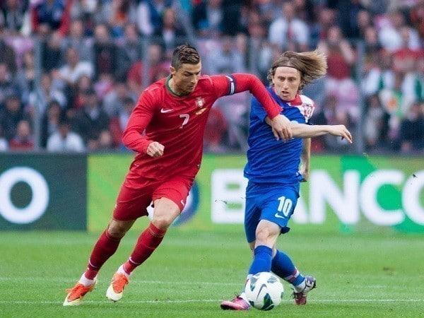Euro 2021 grupy – darmowe typy na Mistrzostwa Europy!
