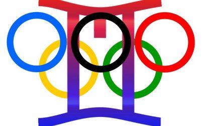 Zakłady bukmacherskie Igrzyska Olimpijskie – jak i gdzie obstawiać?