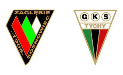 Zagłębie Sosnowiec - GKS Tychy typy