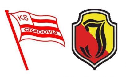 Cracovia - Jagiellonia typy