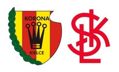 Korona Kielce - ŁKS Łódź typy