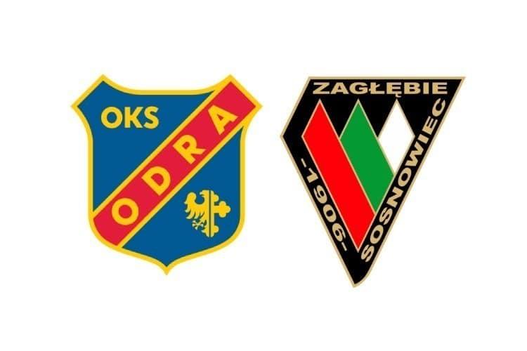 Odra Opole - Zagłębie Sosnowiec typy