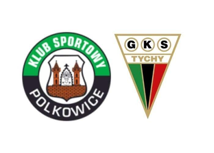 Górnik Polkowice - GKS Tychy typy