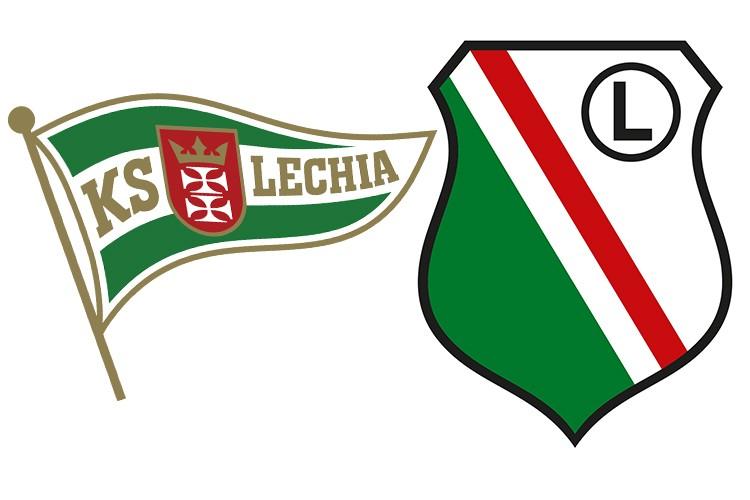 Lechia - Legia typy
