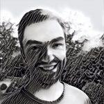 Zdjęcie profilowe Mateusz Bednarek